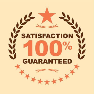 satisfaction-beige